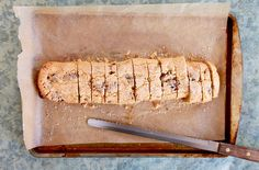 ... cookies butter biscotti peanut butter favorite recipes biscotti