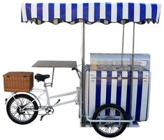 Quick Tune-Up For Spring Bicycle Riding Le Cargo, Bike Store, Gelato, Miami, Bicycle, Tips, Tricycle, Ice Cream, Bike