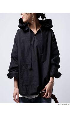 Tokyo Street Fashion, Grunge Style, Soft Grunge, Grunge Outfits, Edgy Outfits, Street Chic, Street Wear, Street Style, Mori Girl