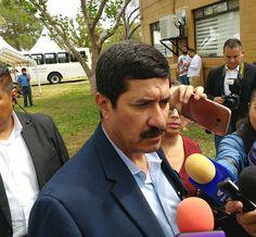 Tras masacre, recuerda Corral a gobierno de la República incumplimiento de compromiso de 600 policías federales para Chihuahua y le pide cumplirlo | El Puntero