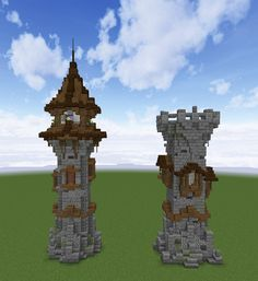 Here you can share your Minecraft builds and seek advice and feedback from like minded builders! From PC to Pocket Edtion, Professional to novice. Minecraft Medieval House, Minecraft Castle Blueprints, Art Minecraft, Minecraft Structures, Minecraft Cottage, Minecraft Pictures, Cute Minecraft Houses, Minecraft Plans, Minecraft House Designs