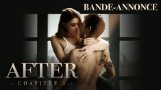 AFTER, CHAPITRE 1 - Bande-annonce VOST Samuel Larsen, Hardin Scott, After Movie, Hessa, Provocateur, Trailer, Bad Boys, Movies And Tv Shows, Movie Tv