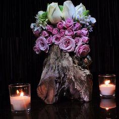 DECO Natural by @DECOLORES   #wedding #boda #decoracion #vintage #love #amor #creative #flores #flowers #crafts #decolores #caracas #venezuela #decoration #handmade #hechoamano #gift #original #weddingdesigner #instalove #intagood #instamood #Padgram