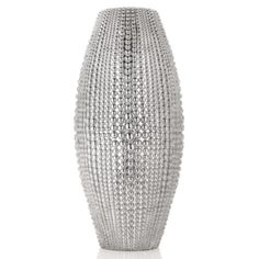 """Vargus Vase - 25""""H from Z Gallerie"""