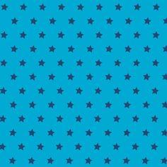 Estrellas de mar celeste colección fondo marino | Diseños de polita | ilatela.com, imprime tus sueños en tela