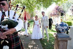 Photography: Lauren Ross - laurenrossphoto.com Event Planning: Julia Lake - julialake.com  Read More: http://www.stylemepretty.com/california-weddings/napa-valley/2013/04/18/napa-wedding-at-esser-vineyards-from-lauren-ross/