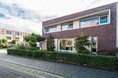 Huis te koop: Keienberg 5 3825 CS Amersfoort [funda]