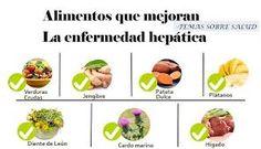 Image result for producto natural para enfermedades de la mujer