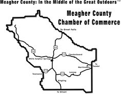 In addition to our regularly scheduled meeting noon on the we are moving forward with the Small Business Road Show in White Sulphur Sprin. White Sulphur Springs, Save The Date, Montana, Dating, 18th, Shit Happens, Beautiful, Flathead Lake Montana, Quotes