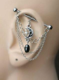 industrial jewelry