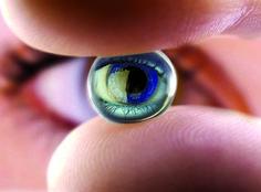 El uso frecuente del smartphone causa problemas oftalmológicos