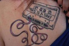 Faith Tattoos Tumblr Tumblr Story Tattoo