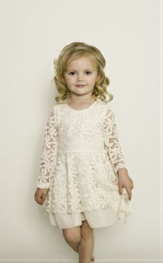 lace dress, koronkowa sukienka