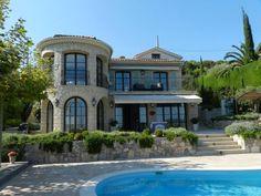 For Sale - Villa - Mougins (MD2615792) -  #Villa for Sale in Mougins, Provence-Alpes-Cote d'Azur, France - #Mougins, #ProvenceAlpesCotedAzur, #France. More Properties on www.mondinion.com.