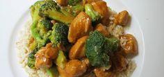 chicken-broccoli