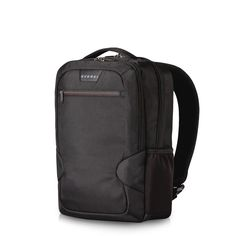 Everki Studio Slim Laptop Backpack, up to 14.1-Inch/MacBook Pro 15