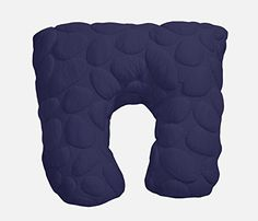 Nook Niche Feeding Pillow - Pacific Blue Nook http://www.amazon.com/dp/B00NOFY7Y8/ref=cm_sw_r_pi_dp_QEyTub1GYMKV6