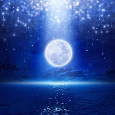"""""""Meditate. Live purely. Be quiet. Do your work with mastery. Like the moon, come out from behind the clouds! Shine."""" #inspiration #meditation #meditations #manifestation #awakening #awareness #consciousness #positiveenergy #powerthoughtsmeditationclub"""