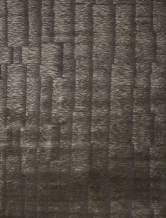 Matt Camron Rugs & Tapestries Tibetan, Armani / Casa Rug