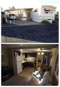 Manufactured Homes And Mobile For Sale Arizona