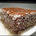 Torta ideal de piña para el Día de la Madre – Mi Diario de Cocina Mango Cheesecake, Homemade Cakes, Dory, Food Hacks, Great Recipes, Banana Bread, Food And Drink, Desserts, Chutney