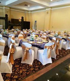 Princess Hall Events ubicado en Chamblee GA, ofrece un menú amplio y variado, en una atmosfera, cómoda, cálida y reconfortante, donde sus invitados se sentirán como en casa. Nuestros salones de eventos pueden acomodar grupos desde 10 hasta 200 personas, para funciones que van desde eventos corporativos a recepciones de bodas y fiestas de quince anos.