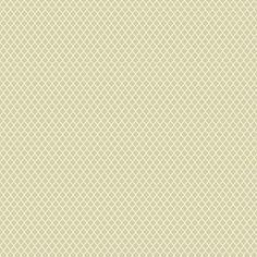 free digital quatrefoil scrapbooking papers - Geschenkpapier – freebies | MeinLilaPark – DIY printables and downloads