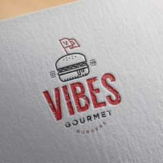 Designs | A unique, industrial look for a gourmet burger restaurant | Logo design contest
