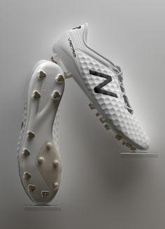 . New Balance Football Boots