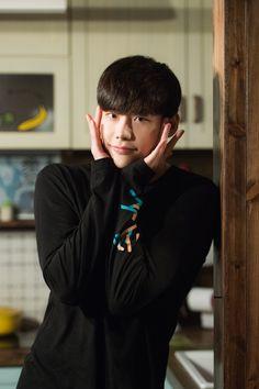 Lee jong suk - W two worlds drama ♥♥ Lee Jong Suk Cute Wallpaper, W Two Worlds Wallpaper, Jikook, Kang Chul, Lee Jung Suk, Chan Lee, Han Hyo Joo, Kdrama Actors, Cute Actors