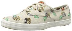 Keds Women's Champion Fruity Animals Fashion Sneaker, Nat... https://www.amazon.com/dp/B015NUZX3K/ref=cm_sw_r_pi_dp_x_ST6hybDFDKQJ8