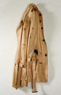 Amazing Wood carving DIY Wood: Livio De Marchi