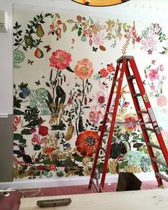 Shop the Great Meadow Mural and more Anthropologie at Anthropologie today. Read customer reviews, discover product details and more.