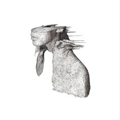 Coldplay - A Rush Of Blood to The Head. pensive, gorgeous.