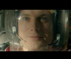 The extended version of Audi's big Super Bowl 50 spot is a tribute to the space program, David Bowie, our elders, and awesome sports cars all in one, as a retired astronaut is lost until he gets a chance to drive Audi's 205mph R8 supercar.