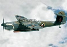Fairey Barracuda,,,torpedo bomber