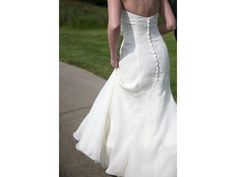 Marisa 737 wedding dress Dresses Pinterest