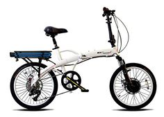"8 Speed Electric Bicycle 10Ah Samsung Li ion, Pearl White, 17""    Electric Cycle  Motorized Bicycle  Folding Electric Bike  E Bikes For Sale  Electric Assist Bike  Eletric Bike  Best Electric Bicycle  Electric Bicycle For Sale  Electric Bike Wheel  Fastest Electric Bike  Giant Electric Bike  Motorized Bikes  Ebike Battery  Cheap Electric Bike  Electric Moped  Foldable Electric Bike  Best E Bike  Electric Bike Shop  Electric Scooter Bike  Electric Bike Motor"