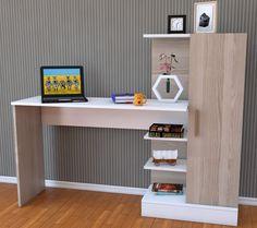 Encuentra todo lo que necesitas para renovar tus espacios en www.madecentro.com