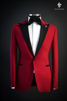 edgy mens fashion that look trendy 145454 Mens Fashion Wear, Suit Fashion, Fashion Outfits, Dress Suits For Men, Men Dress, Gents Suits, Nigerian Men Fashion, Style Masculin, Designer Suits For Men