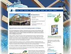 Swimming Pool House, Swimming Pools, Brisbane, Portfolio Web Design, Pool Landscaping, How To Find Out, Commercial, Construction, Landscape