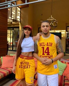 welcome to the culture : internet ctrl 🦋 Couple Goals Relationships, Relationship Goals Pictures, Matching Couple Outfits, Matching Couples, Black Couples Goals, Cute Couples Goals, Kochi, Karla Jara, Flipagram Instagram