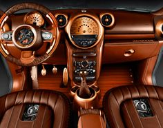 1000 images about custom car interiors on pinterest custom car interior custom cars and mini. Black Bedroom Furniture Sets. Home Design Ideas