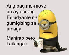 Sad Love Quotes, Funny Quotes, Hugot Quotes, Hugot Lines, Pinoy, Memes, Food, Funny Phrases, Funny Qoutes