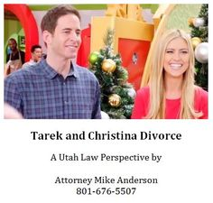 Midvale 84047 Salt Lake Co. UT chat with divorce lawyer