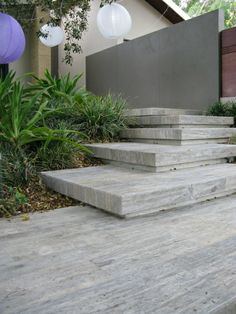 Silver Blue Travertine from CTS in Wangara