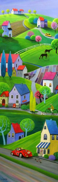Iwona Lifsches                                                                                                                                                                                 More