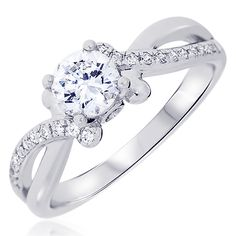 Best Engagement Rings, Wedding Engagement, Wedding Day, Bijoux Or Rose, Rings 2017, Speed Dating, Match Making, Simple Designs, Jewelry Design