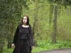 Create a free music playlist and listen to 10 millions music playlists. Gothic Metal, Gothic Rock, Hard Rock, Free Music Playlist, Loreena Mckennitt, Symphonic Metal, Clannad, All About Music, Heavy Metal Bands