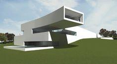 As obras de Souto Moura | Engenharia e Construção
